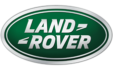 Land Rover Service & Repair